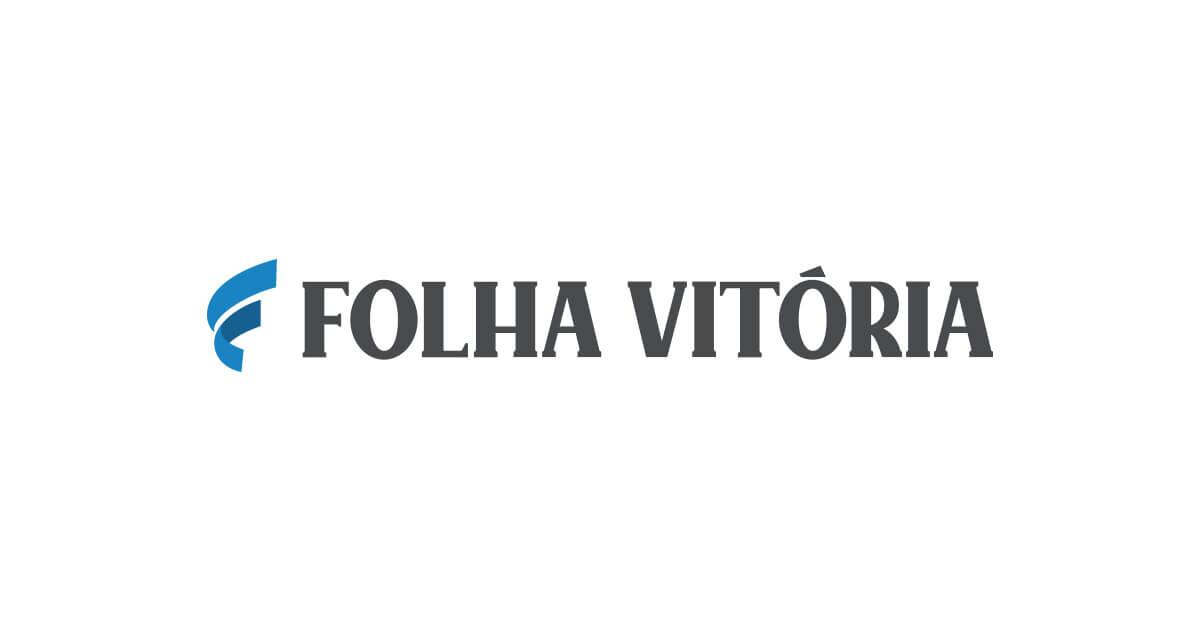 161903fcb1 Marinho se despede do Vitória e anuncia que vai jogar no exterior