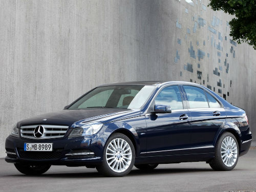 Mercedes benz anuncia vers es h bridas do classe e for Mercedes benz modelos