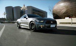 Mustang-VideoChina-1