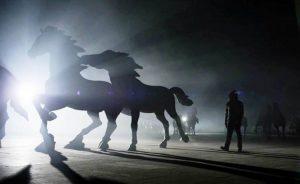 Mustang-VideoChina-2