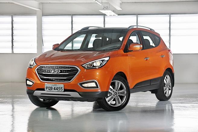 Hyundai_New_iX35___Imagem_02___baixa_resolucao