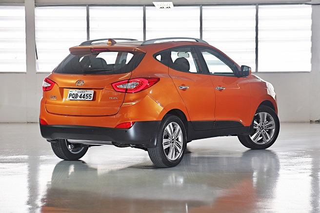 Hyundai_New_iX35___Imagem_03___baixa_resolucao
