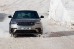 rrvelar18my376glhdprlocationdynamic010317-min