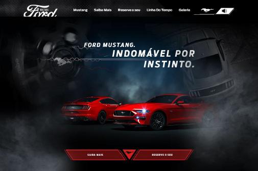 Mustang-SitePre-Venda