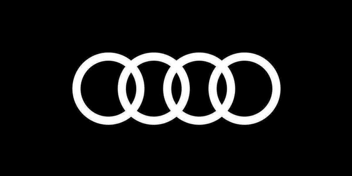Ano de novidades: Audi informa seus acionistas sobre transformações na empresa