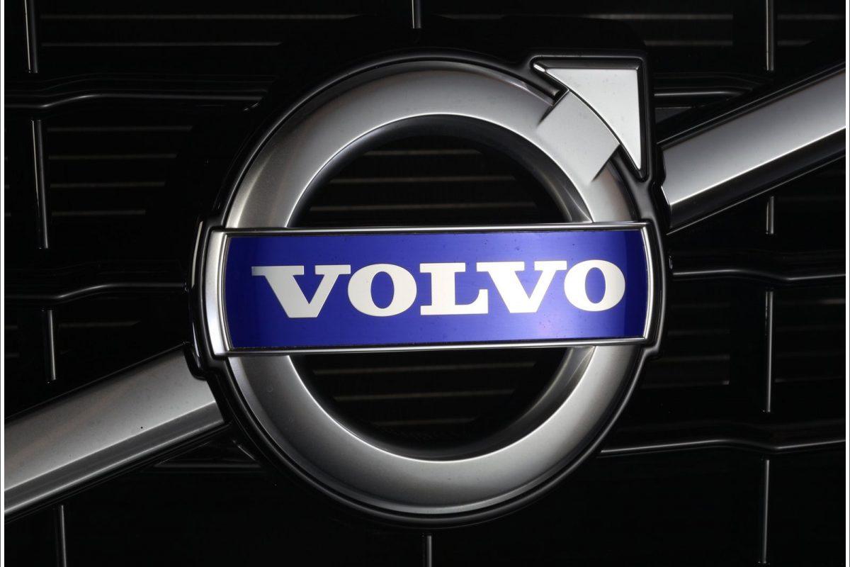 Volvo Car Brasil ultrapassa recorde histórico de vendas de 2011