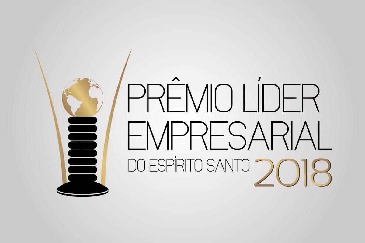 Líderes do Cooperativismo Capixaba são homenageados em premiação