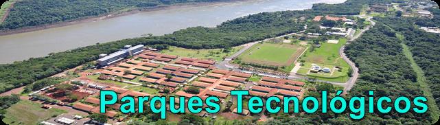 Parques Tecnológicos - benchmarking Campinas SP - Gestão ...