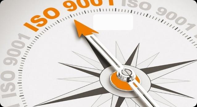Certificação ISO 9001 – A experiência da ACACCI