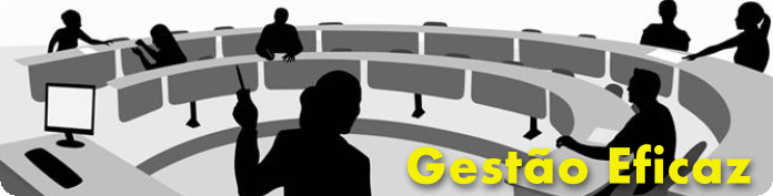 Modelo de Excelência em Gestão para o CNMP – FNQ/ABQ