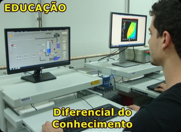 Planejando o futuro – Só há uma saída para o Brasil: EDUCAÇÃO!