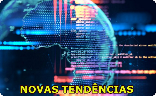 10 tendências Tecnológicas para 2018
