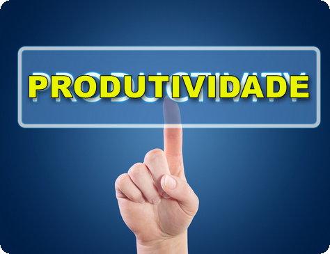 Método – o caminho da produtividade empresarial