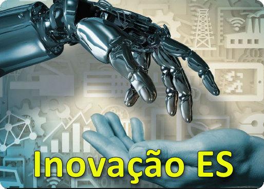 O Desafio da Inovação no ES – projeto FindesLAB deve ser inaugurado em setembro