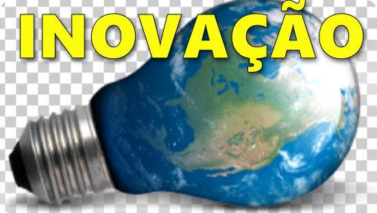 O Ranking Mundial de Inovação e o Brasil