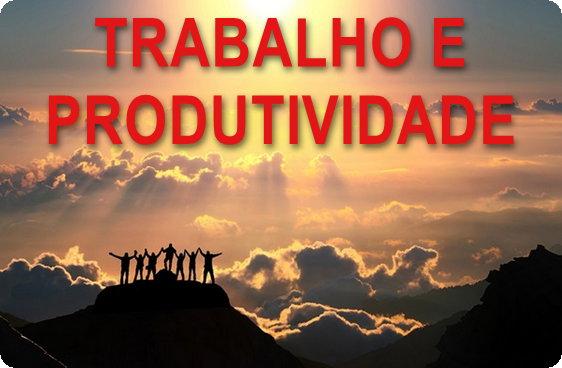 1º de maio: respeito ao trabalho, aos trabalhadores e ao Brasil