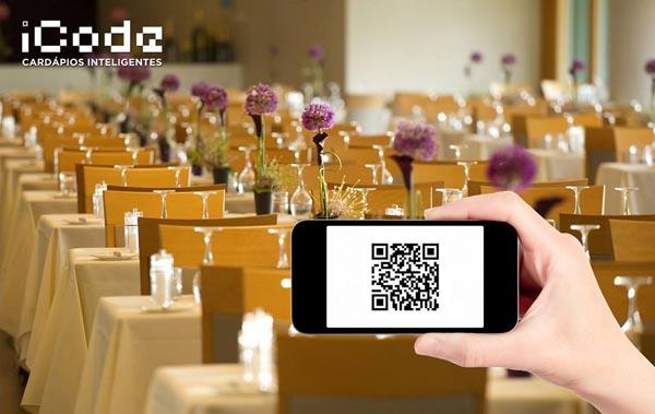 20140909_Startups_2 (1)