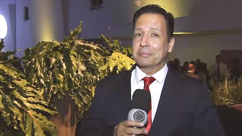 Confira na integra o programa Negócios de Sucesso do dia 23/12