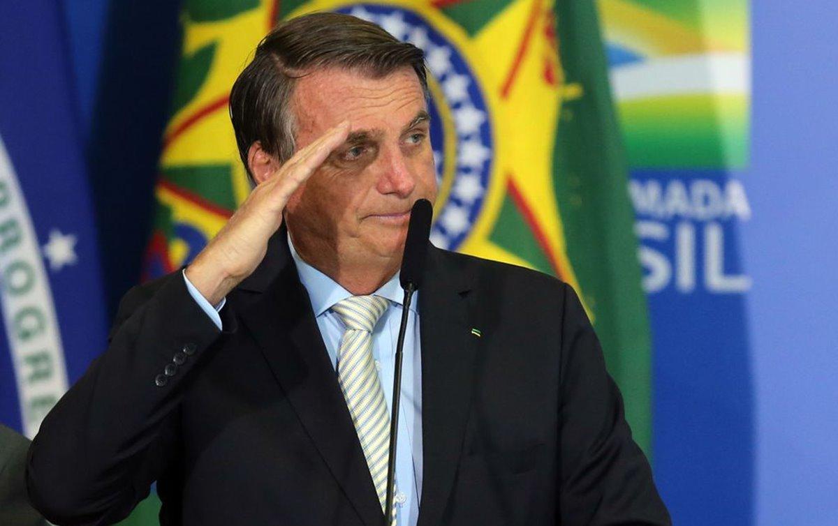 A quem serve o impeachment de Bolsonaro? Não ao PT