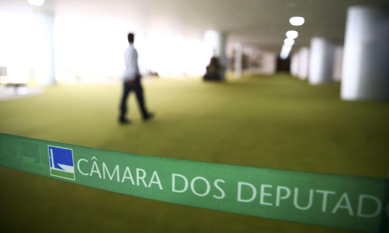 Confira os principais pontos da reforma administrativa
