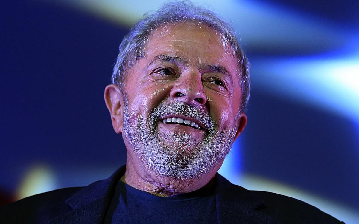 Lula ataca Teto de Gastos. Entenda a importância da regra