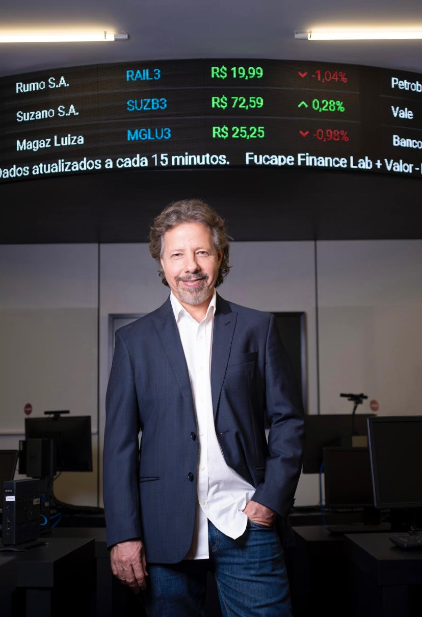 Após cortes de gastos, Vitória terá R$ 1 bilhão em investimentos