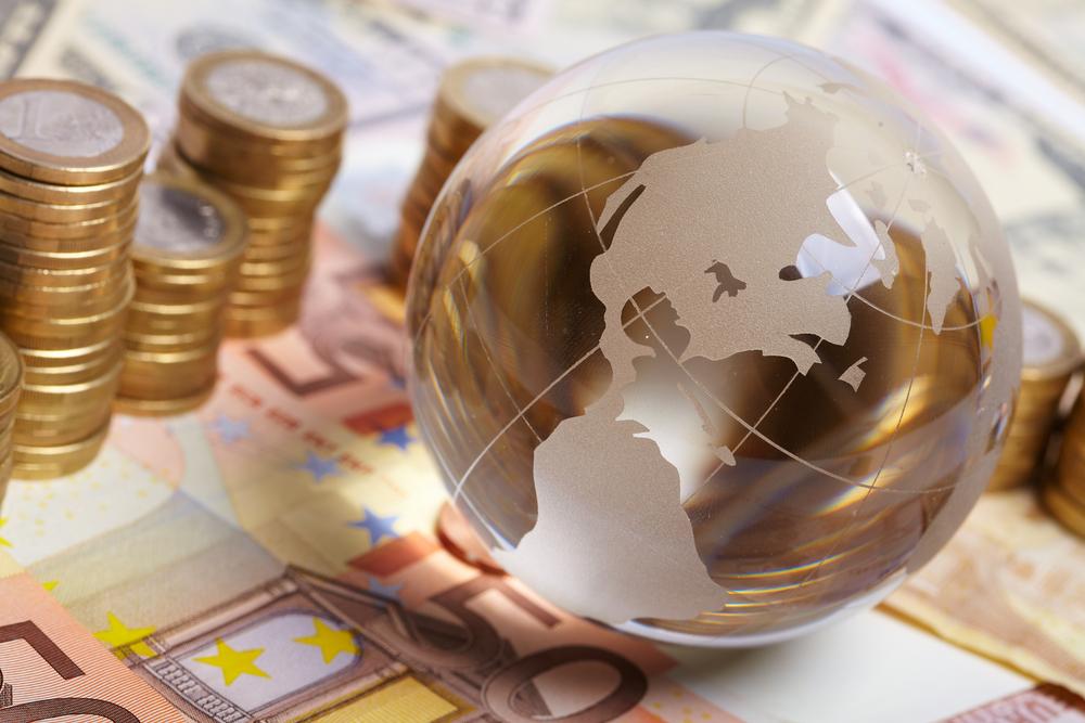 Perspectivas de crescimento global e impactos no mercado