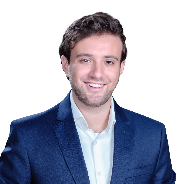 Ricardo Frizera