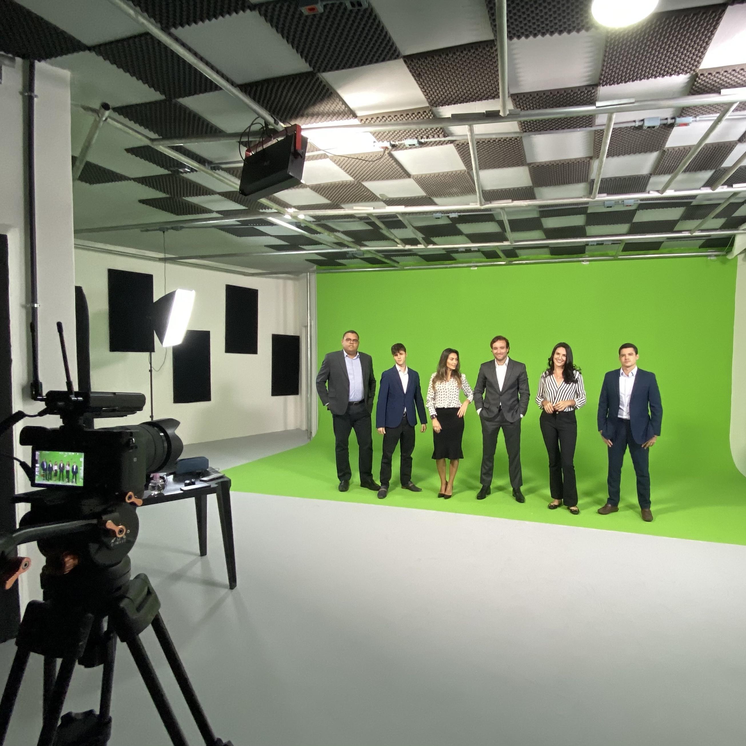 Maior plataforma de comunicação sobre negócios do ES, Folha Business estreia hoje cinco novas colunas diárias