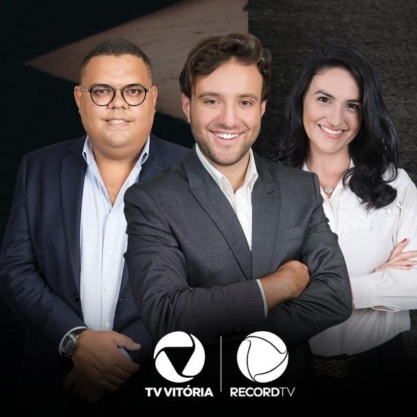 Segunda Temporada do Programa Mundo Business estreia hoje