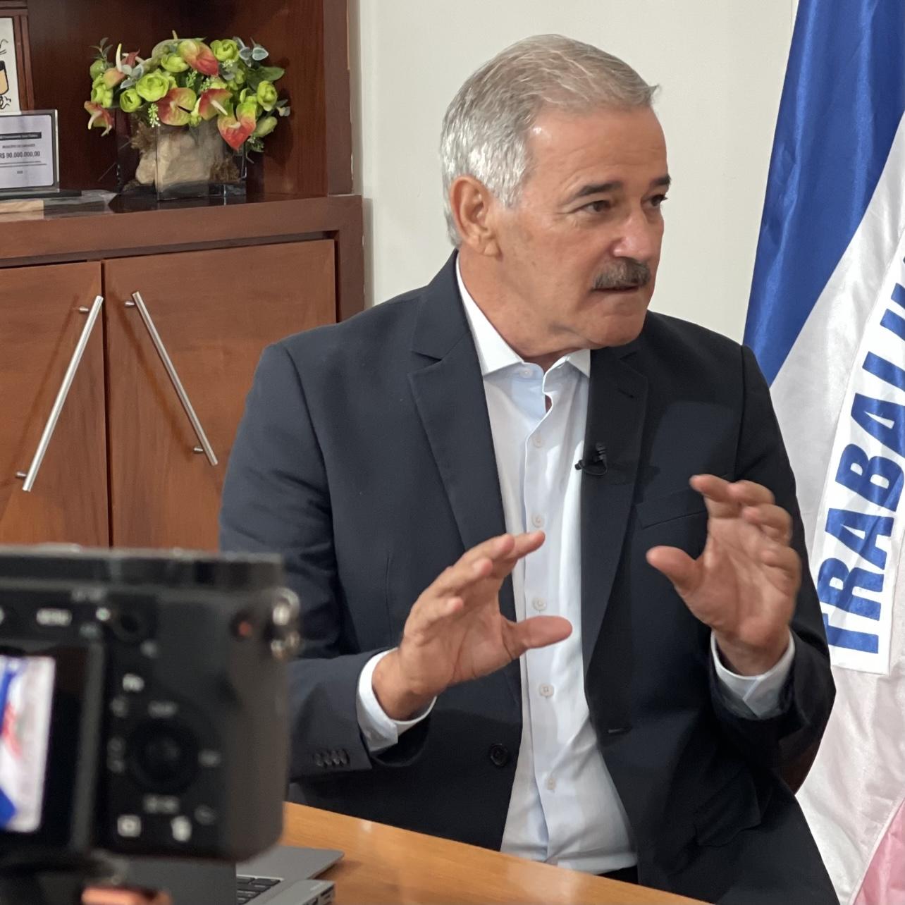 Após novo hospital de ponta, Linhares quer atrair mais investimentos na área médica