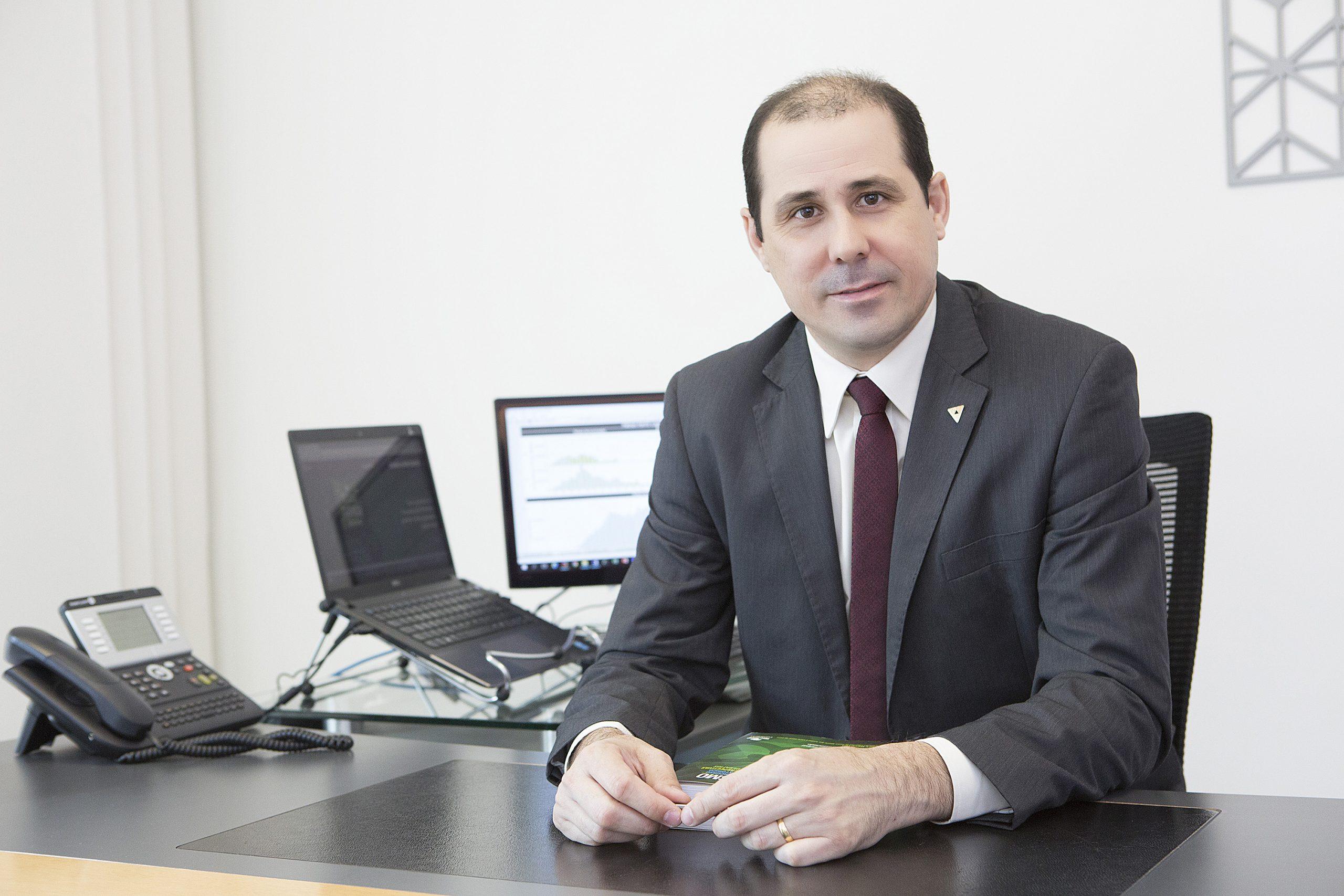 Sicoob ES libera R$ 170 milhões para linha de crédito do Pronampe