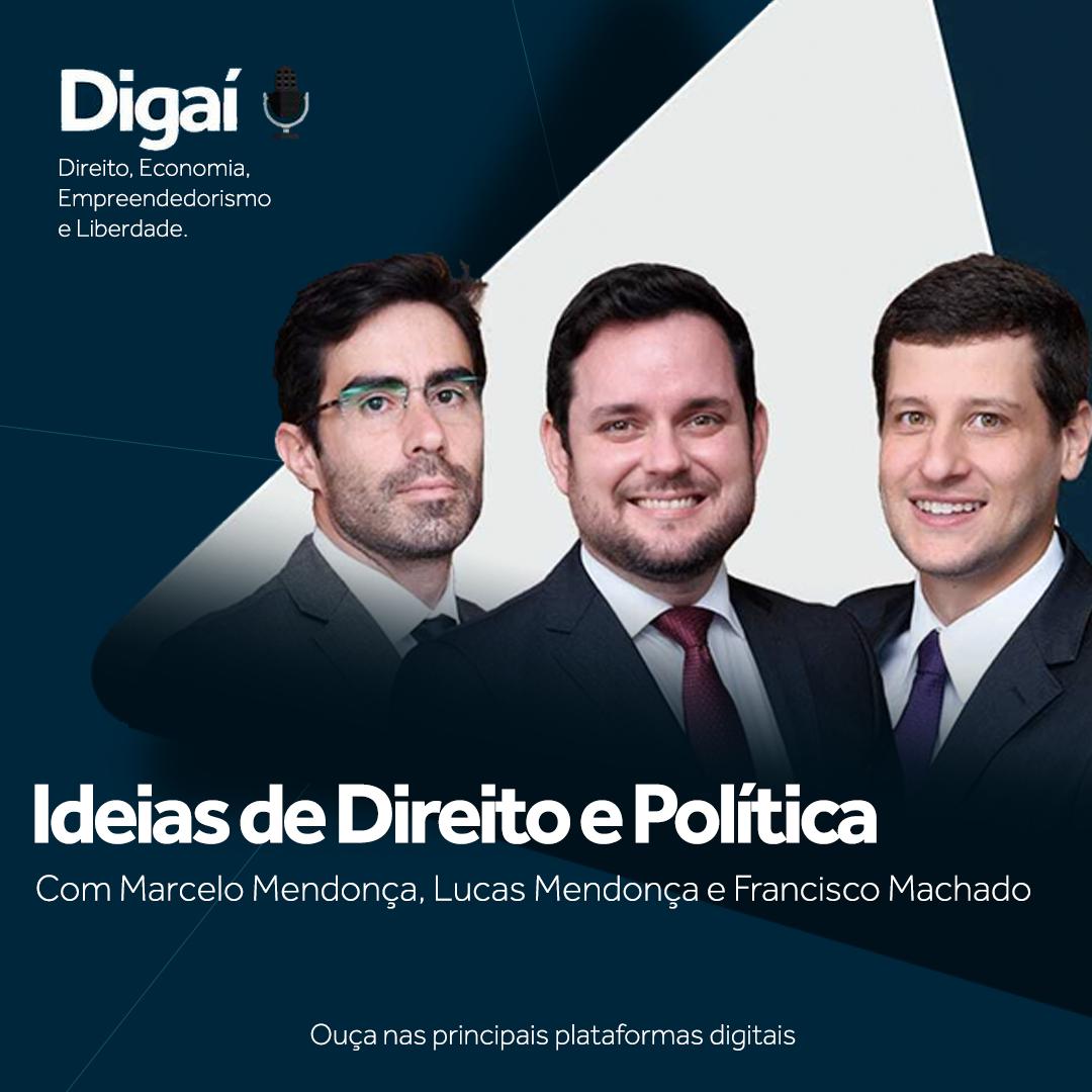 Como a política pode ampliar a liberdade no Brasil?