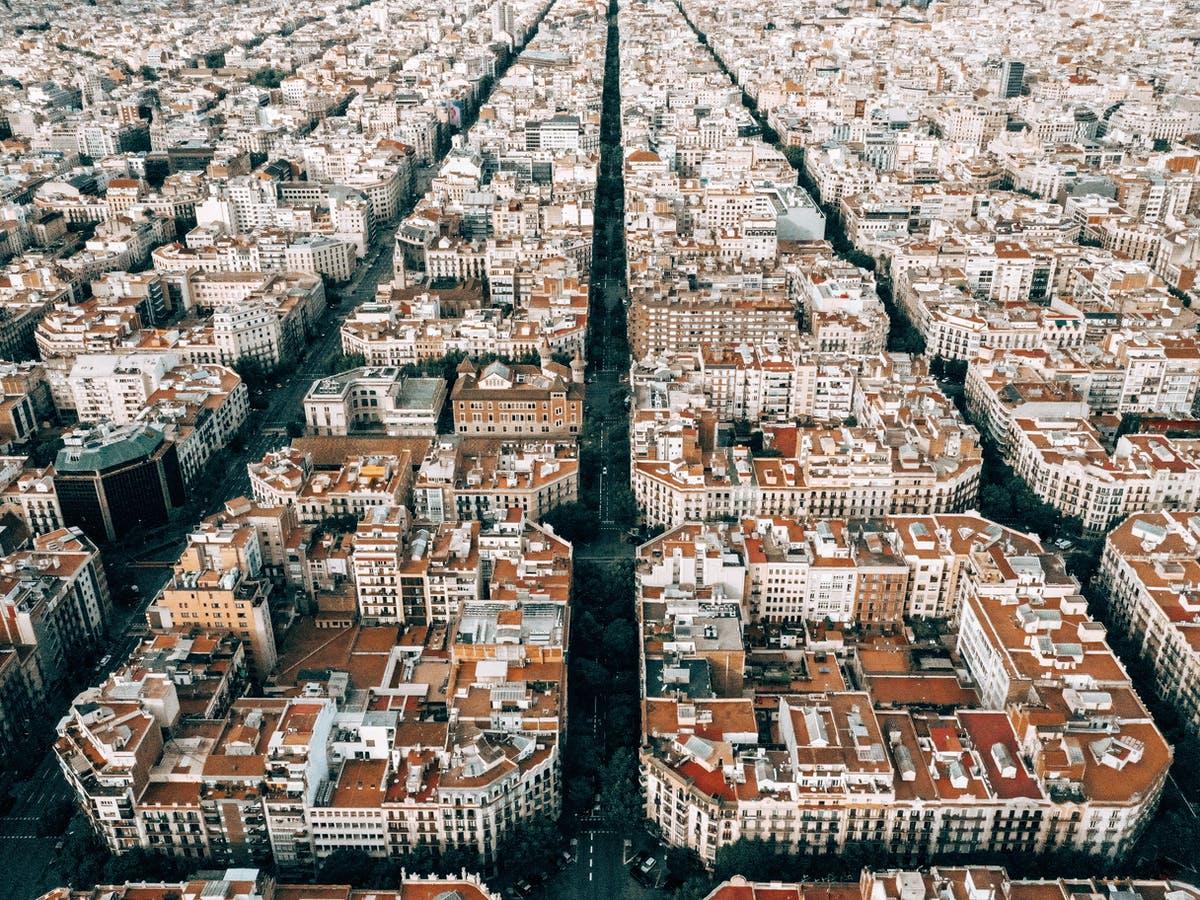 Mobilidade, felicidade e qualidade de vida: os rumos do mercado imobiliário