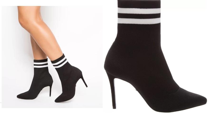 cd6af16cb 6 tendências de sapatos para apostar no Inverno - Conexão da Moda