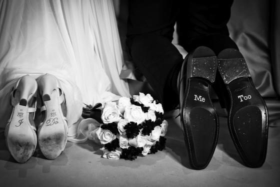 Casamento_LuCattani_RodrigoPlaca_22-560x373