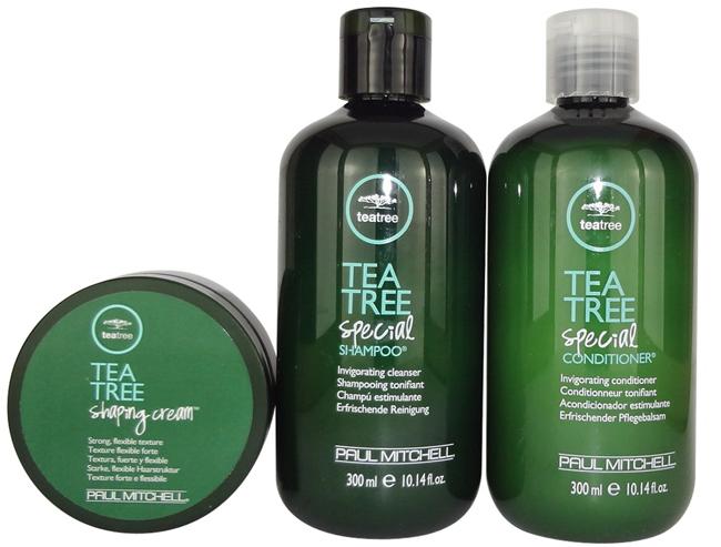 paul-mitchell-tea-tree-special-kit-shaping-cream-3-produtos-5564-MLB4971098472_092013-F