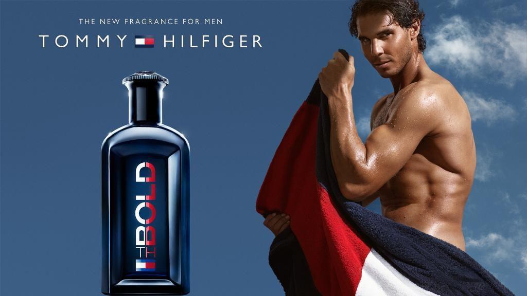 Bold-Fragrance
