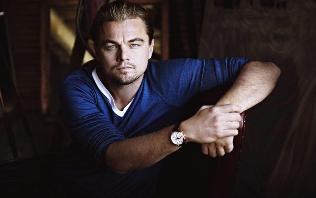 Leonardo-DiCaprio-Cool-Photoshoot-Wallpaper