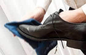 30e74b1ae7 Sapatos e como usar - Du Ponto de Vista Masculino