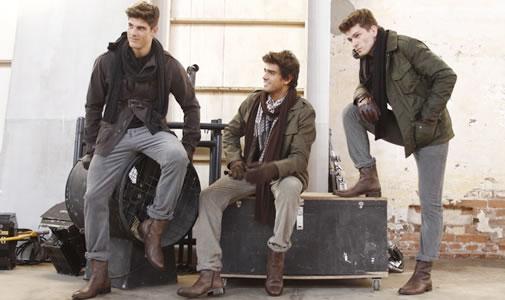 tendencia-militar-na-moda-masculina-1