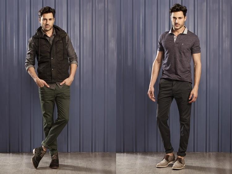 vr-inverno-2014-calças-chino-como-usar-dicas-de-moda-masculina-menswear-blog-de-moda-masculina-inverno-2014-masculino-