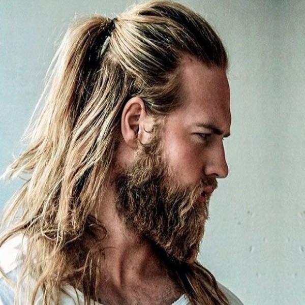 771622-cortes-de-cabelo-masculino-para-2016-dicas-e-tendencias-1-600x600