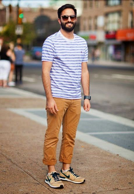 looks_masculinos_reveillon_2015 (4)