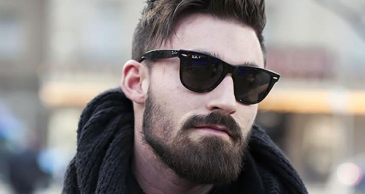 barba-grande-de-homem