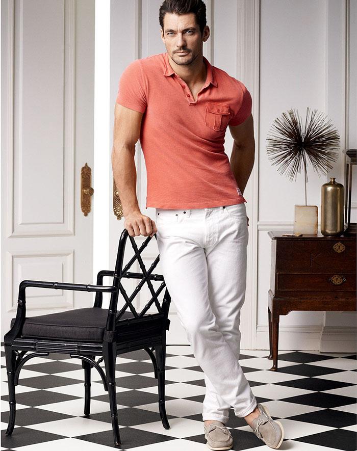 4d7844953a calca-branca-camisa-polo