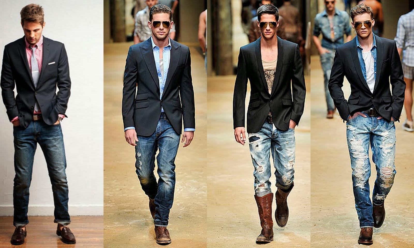 calca-jeans-masculina-6
