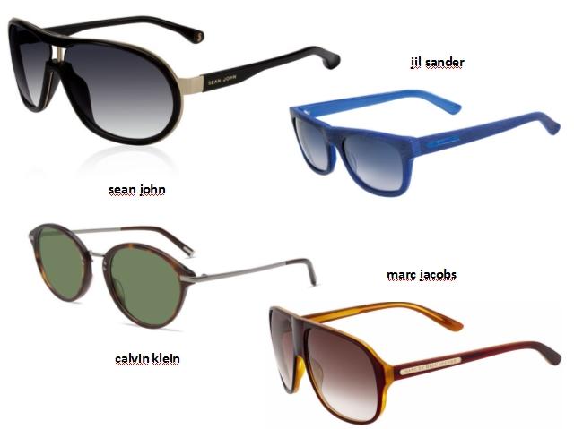 40121ad04 Eu uso óculos. Qual o melhor óculos escuro para seu estilo. - Du ...