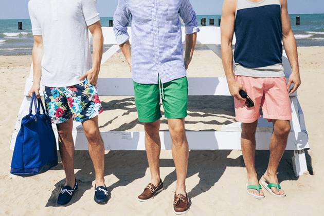 Vilebrequin-short-tudo-sobre-onde-comprar-como-usar-inspiração-moda-masculina-dicas-Lari-Duarte-6