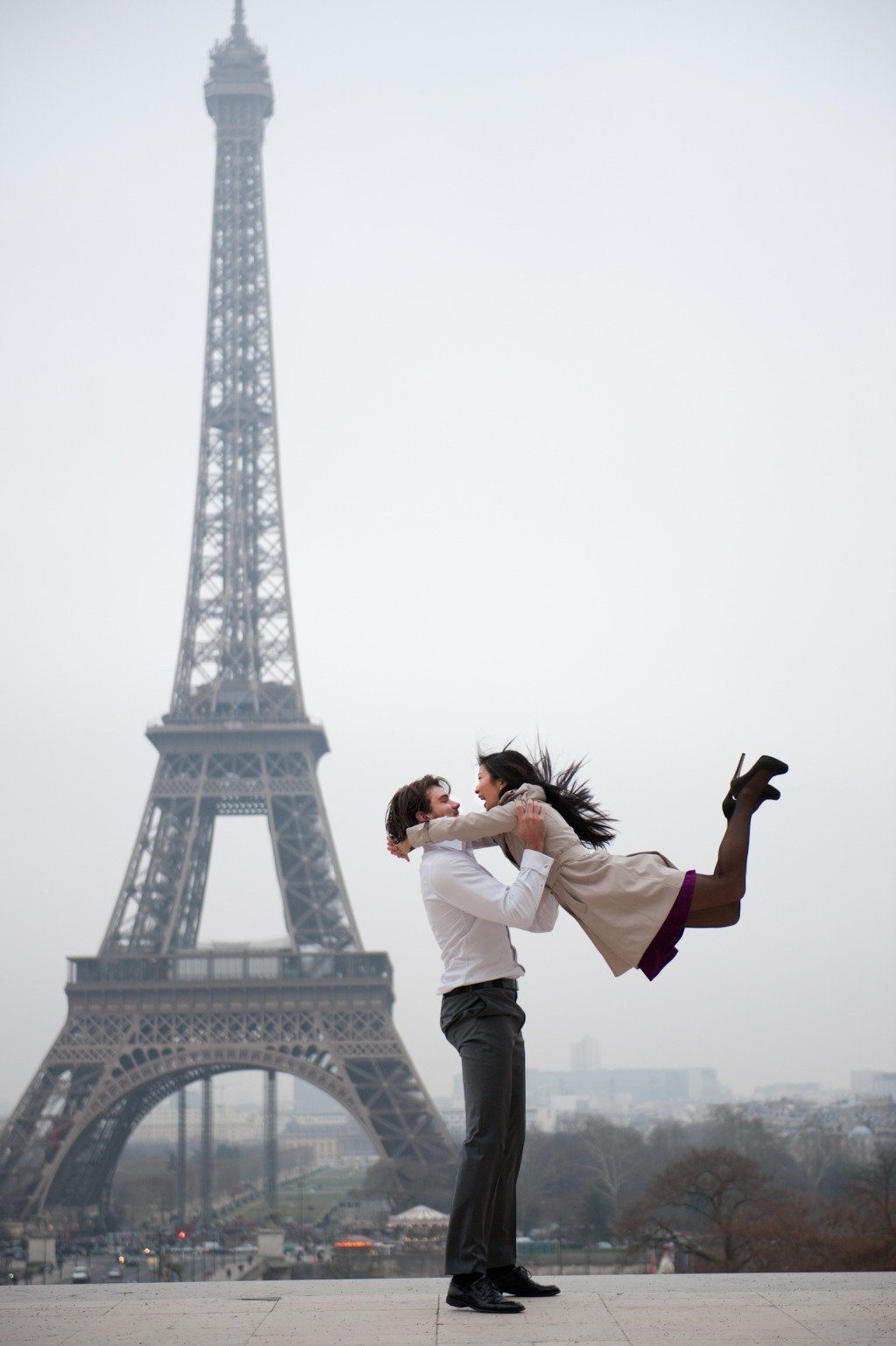 paris_photographer-best-of2-30-1024x1538